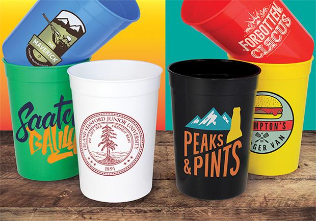 enamel mugs camping