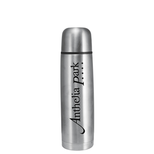 Thermos Flask (500ml)