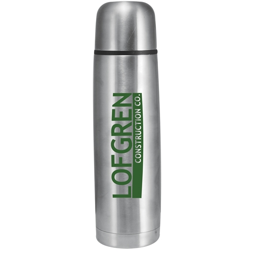Thermos Flask (1 Litre)