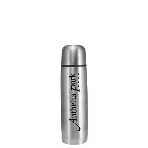 Thermos Flask (350ml)